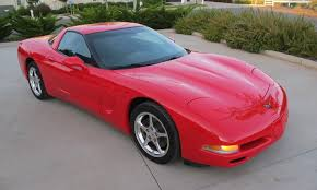 torch red 2002 corvette paint cross reference