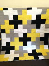 Yellow Grey And White Bedding Black And Yellow Reversible Comforter Black And Yellow Bedspreads