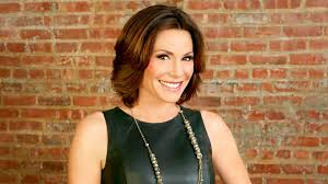 frank from trading spaces carter oosterhouse u0027s u0027trading spaces u0027 costars on sexual misconduct