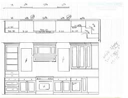 ikea kitchen cabinet sizes pdf cabinet ikea kitchen cabinet dimensions ikea kitchen cabinet