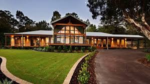 large country house plans glamorous farm houses of australia in australian ranch large