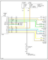 2000 dodge stratus wiring diagram u2013 questions with pictures