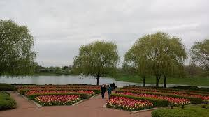 Botanical Gardens Highland Park Chicago Botanic Garden Picture Of Chicago Botanic Garden