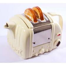 Amazon Dualit Toaster 701 Best Glampin Images On Pinterest Vintage Trailers Glamping