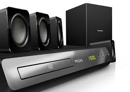 home theater in flipkart 5 1 home theater hts2512 94 philips