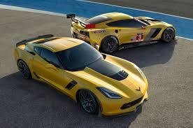 two corvettes assetto corsa corvette license announced