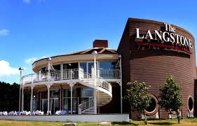 Hotels Near Fashion Island The Langstone Hotel In Portsmouth A 4 Star Spa Hotel In Hampshire