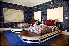 nautical theme bedroom race car themed bedroom home design remodeling ideas