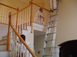 Interior Home Painters Interior Painting Contractor Wall Painting Interior Painting Ideas Ma