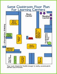 classroom floor plan maker uncategorized preschool floor plan layout prime for good preschool