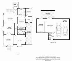 74 halland terrace camp hill q 4152 wj tobin real estate