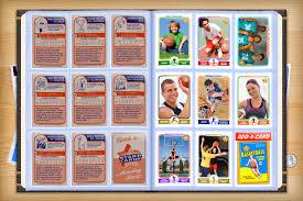 custom basketball cards retro 75 series cards