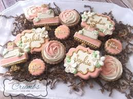 monogram plaques 602 best plaque and monogram cookie ideas images on
