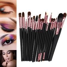 cheap makeup artist cheap makeup brushes make up