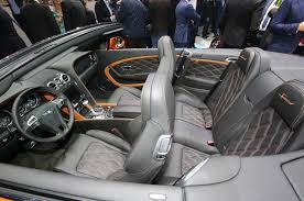 bentley wraith interior would you rather a rolls royce or a bentley bodybuilding com forums