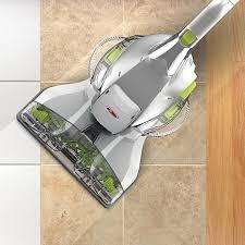 great hardwood floor scrubber hoover floormate floor cleaner