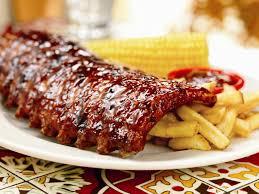 chili s grill bar gainesville restaurant menus order food