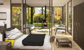 Be Home Furniture Home Be Modern Furniture Manufacturers