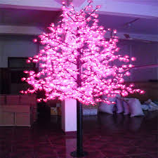 led tree light led tree light suppliers and