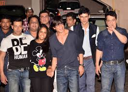 srk house hd sharukh khan srk fotos pics bilder blogs all