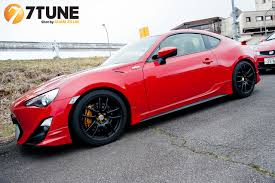 frs toyota black help needed in choosing color rims for red fr s page 2 scion