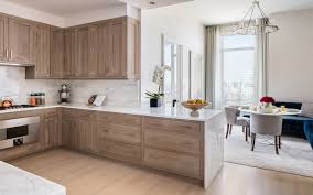 pictures of kitchens 4 new world holdings tribeca condominiums for sale in nyc with sweeping views 30 park