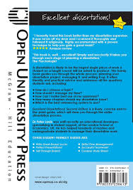 Dissertations In Education Excellent Dissertations Uk Higher Education Oup Humanities