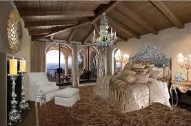 california bedrooms california spanish colonial mediterranean bedroom los angeles