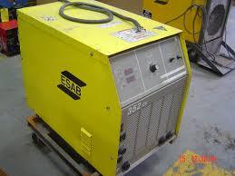 weldersandequipment com welders