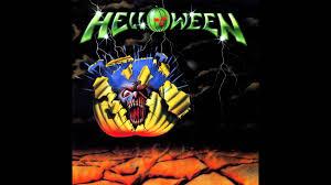 helloween wallpaper helloween helloween full ep 1080p hq 1985 youtube