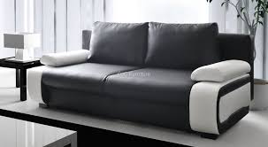 sofa beds uk birmingham furniture cjcfurniture co uk sofa beds