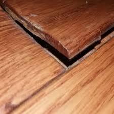 Laminate Flooring Water Damage Engineered Hardwood Flooring Water Damage U2022 Xactfloors