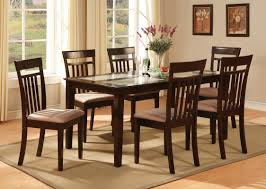 charlton home smyrna dining table u0026 reviews wayfair