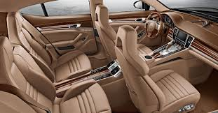porsche suv inside gallery home porsche panamera car interiors and cars