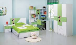 Stylish Children Room Furniture  Best Ideas About Brown Kids - Designer kids bedroom furniture