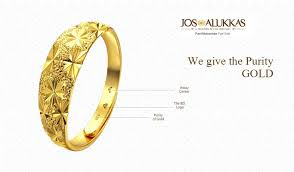 bis 916 marking know the basics u2013 blog jos alukkas jewellery