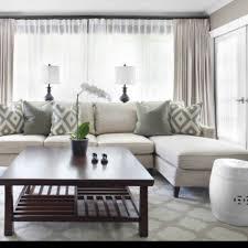 schã ne vorhã nge fã r wohnzimmer gardinen set teilig neu modern flchenteile schiebevorhang gardine