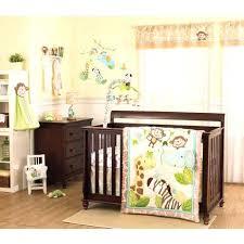 Sear Bedding Sets Sears Baby Cribs Carum