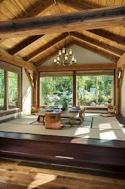 irresistible zen inspired interior designs