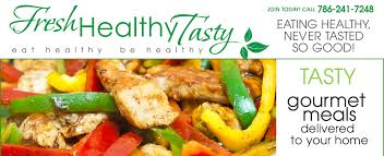 diet food delivery in fort lauderdale fresh healthy tasty