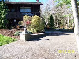 Grass Roots Landscaping by Atlantic Grass Roots Landscaping Home Facebook