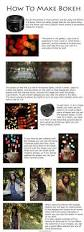 25 best bokeh images ideas on pinterest bokeh tutorial bokeh
