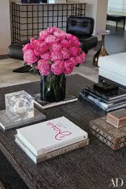 the 25 best kardashian home ideas on pinterest khloe kardashian