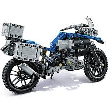 buy bmw gs 1200 adventure buy lego technic 42063 bmw r 1200 gs adventure lewis