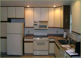 best paint for laminate cabinets can you paint laminate cabinets updating kitchen wood best to cabin