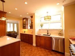 kitchen design alluring condo kitchen condo kitchen design small