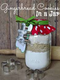 26 best christmas gift ideas images on pinterest holiday gifts