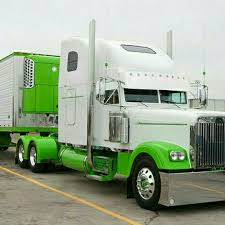 kenworth t950 specifications custom classic custom freightliner classic pinterest rigs
