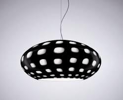 prezzi ladari la murrina la murrina illuminazione a sospensione livingcorriere