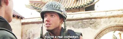 Full Metal Jacket Meme - top 12 amazing gifs about movie full metal jacket quotes funny gifs